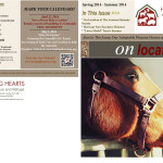 Healing Hearts Animal Rescue